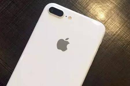 苹果正式推出 Today at Apple 教育课程